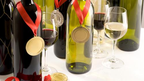 Come posso aumentare le vendite di vino sui mercati esteri